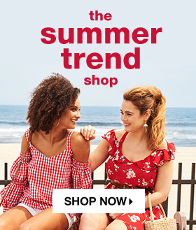 Summer Preview Shop