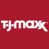 TJ Maxx winter sale