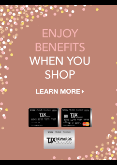 TJX Rewards Combo Desktop